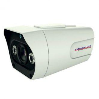 1MP HD Cameras