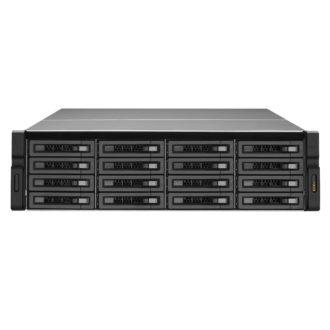 Network Video Storage